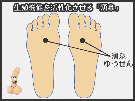 02_01_yusen