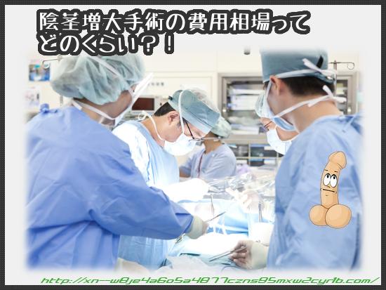 04_01_shujutu