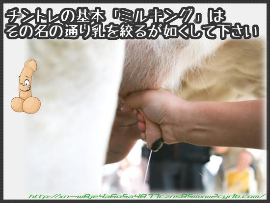 01_09_milking