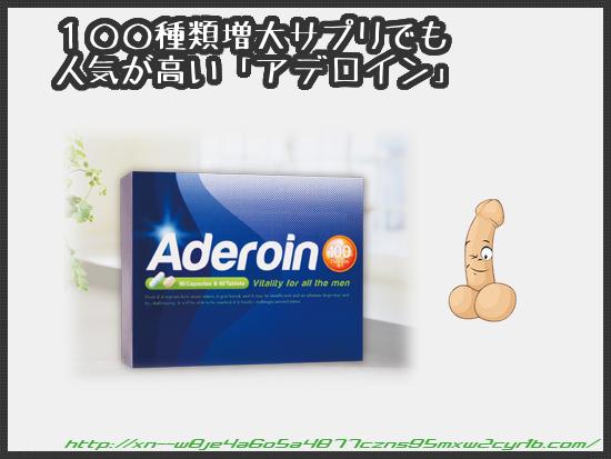 03_13_aderoin