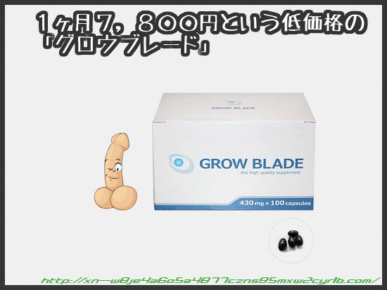 03_18_growblade