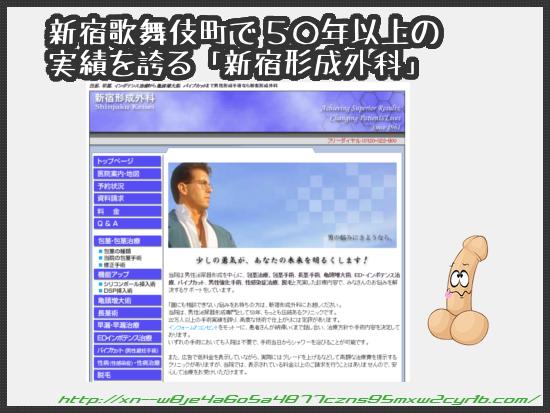 04_34_shinjukukeisei